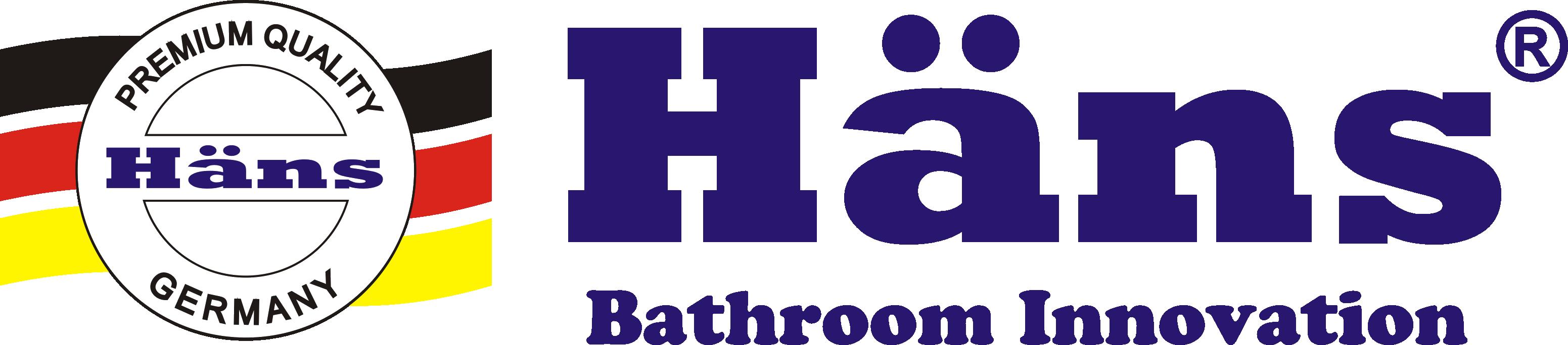 Logo Hans chinh thuc