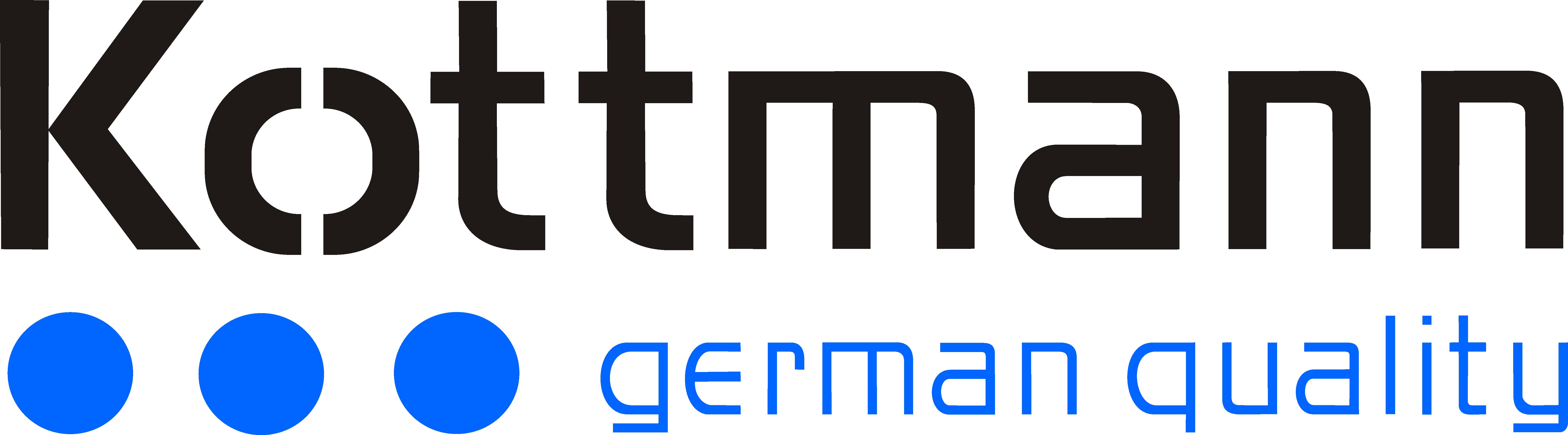 Logo Kottmann chinh thuc