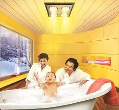 Đèn sưởi nhà tắm Heizen giá rẻ tại Hà Nội
